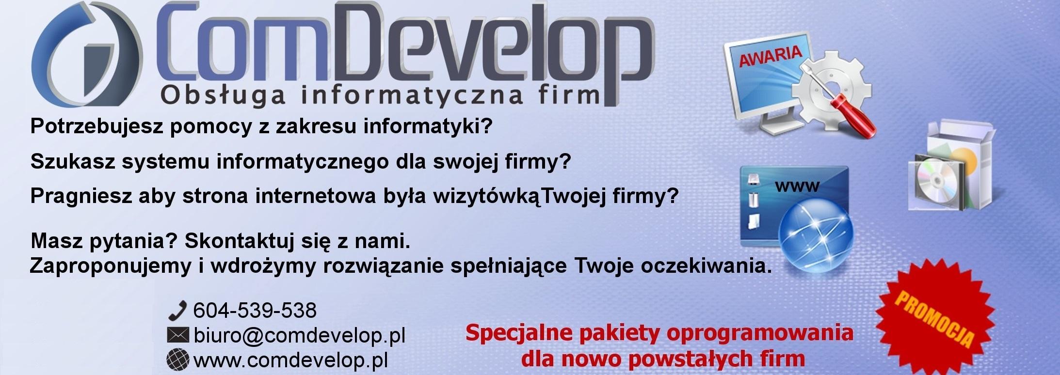 comdevelop_pf